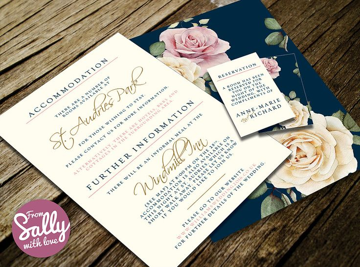 Bespoke Wedding Invitations: 32 Best Romantic Weddings Stationery And Ideas Images On