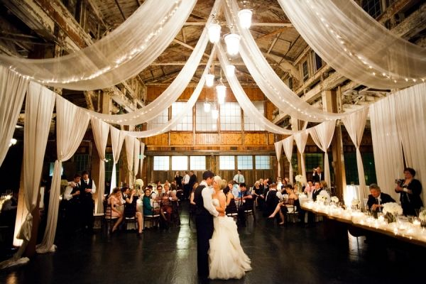 Tied up curtains: Parks Wedding, Sodo Parks, Trav'Lin Lights, Cafe Lights, Park Weddings, Addition Draping, Cafe K-Cup, Better Hurry, A Quotes