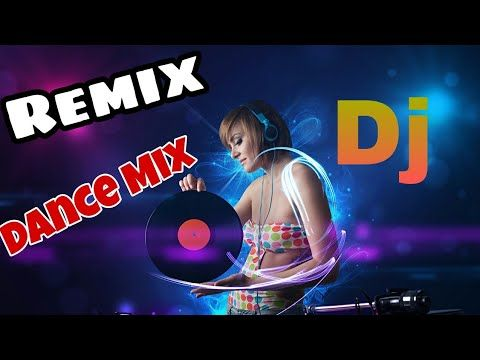 Use Toofan Kehte Hein Dj Remix Song || Dance Mix Dj || Hard Bass DJ