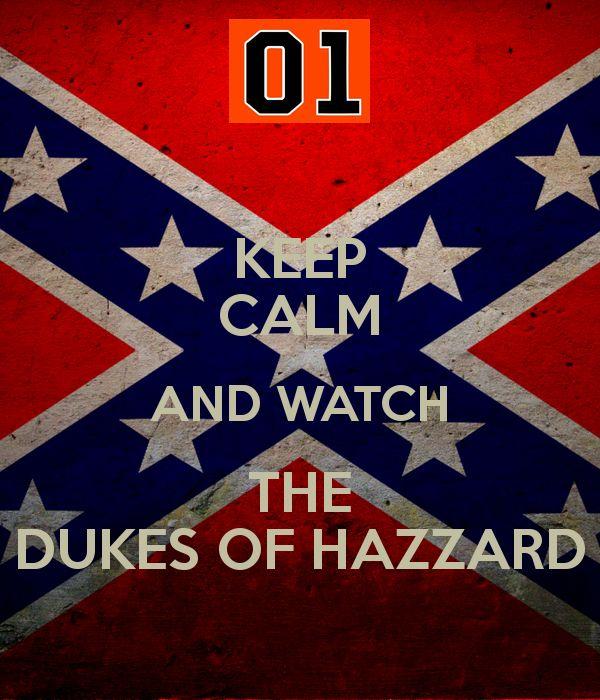 110 best images about dukes of hazzard on pinterest duke