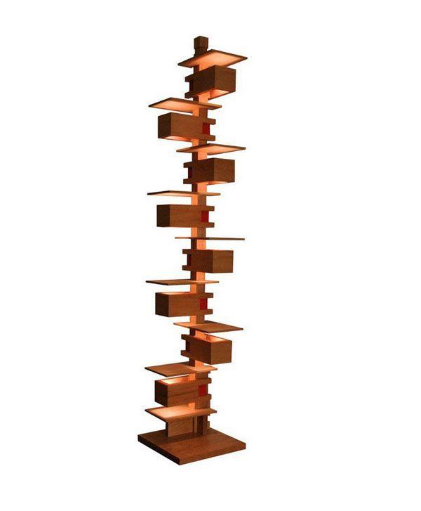 best 25+ craftsman floor lamps ideas on pinterest | craftsman lamp