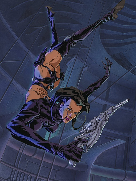 reaction paper to a movie aeon flux Stream the latest, or past, episodes of aeon flux online sign up for a verizon fios account and get access to thousands of movies & tv shows and watch on demand.