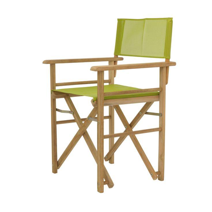 maxx holz regiesessel kunststoffgewebe jetzt bestellen unter. Black Bedroom Furniture Sets. Home Design Ideas
