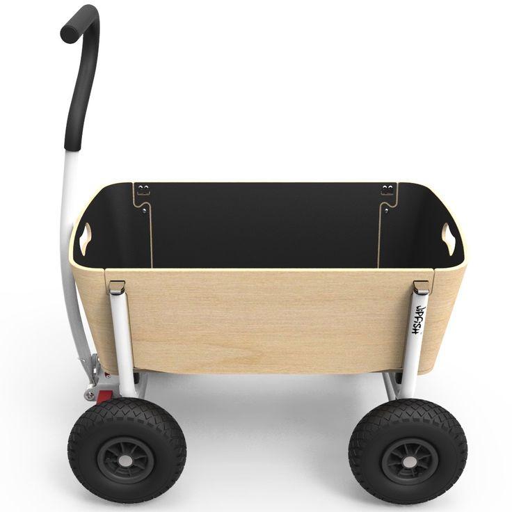 bolderwagen | kids #jmdinspireert