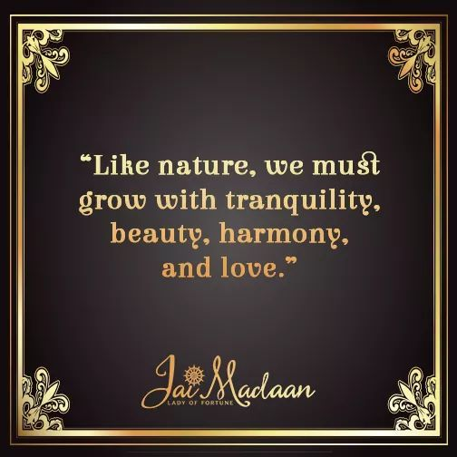 Like naturewe must growwith tranquility beauty harmony and love. #inspiration #QOTD#motivation https://t.co/zeQoW3wJkf