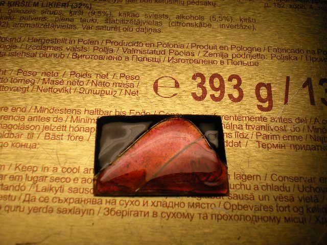 Enamel cloisonne. ( dial watch, icon, etc....) Dc101d2ff881511aa49f3e9eeb9dd479