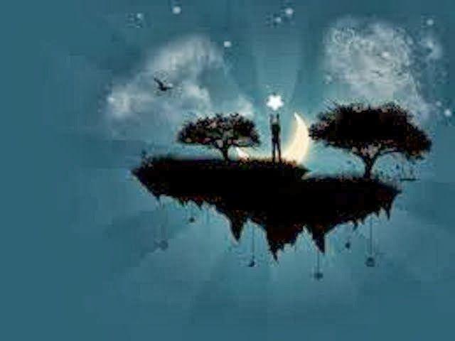 SOÑAR CON AGUA:   El agua representa el estado anímico de la persona.   Aguas tranquilas significan, que vienen buenos tiempos y que e...