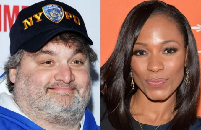 Artie Lange Sent Out Some Really Disgusting Tweets About Cari Champion | Complex