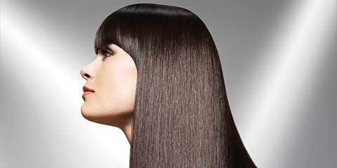 1000 Ideas About Japanese Hair On Pinterest Flat Iron