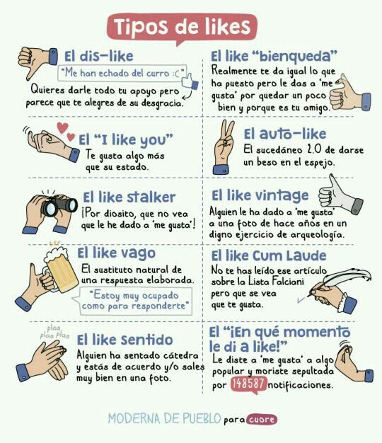 Moderna de pueblo. #facebook #likes #humor
