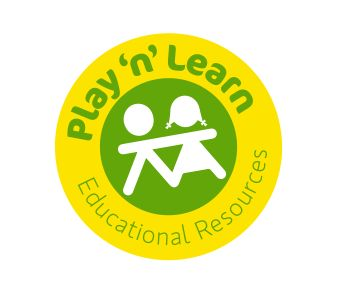 Play N Learn www.playnlearn.co.nz #resources #education #children #play #fun