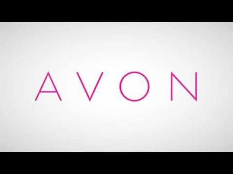 Avon Contact Number