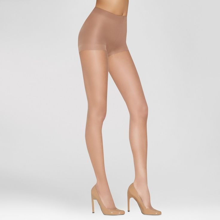 Irregular sheer energy pantyhose, costa rica voyeur
