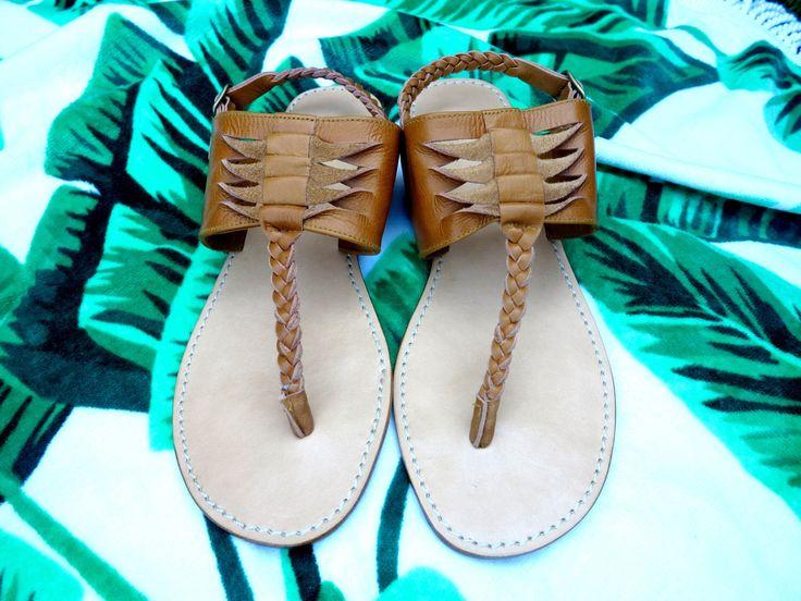 SECRET LOVE Sandal    Womens Leather Sandal / Womens Shoes / Leather Shoes / Sizes EU 36 - 42. by SpencerBootsAU on Etsy https://www.etsy.com/au/listing/502447333/secret-love-sandal-womens-leather-sandal