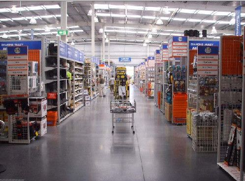 hardware store mitre 10 diamond valley - Diamond Valley Mitre 10, Hardware Stores, Diamond Creek, VIC, 3089 - TrueLocal