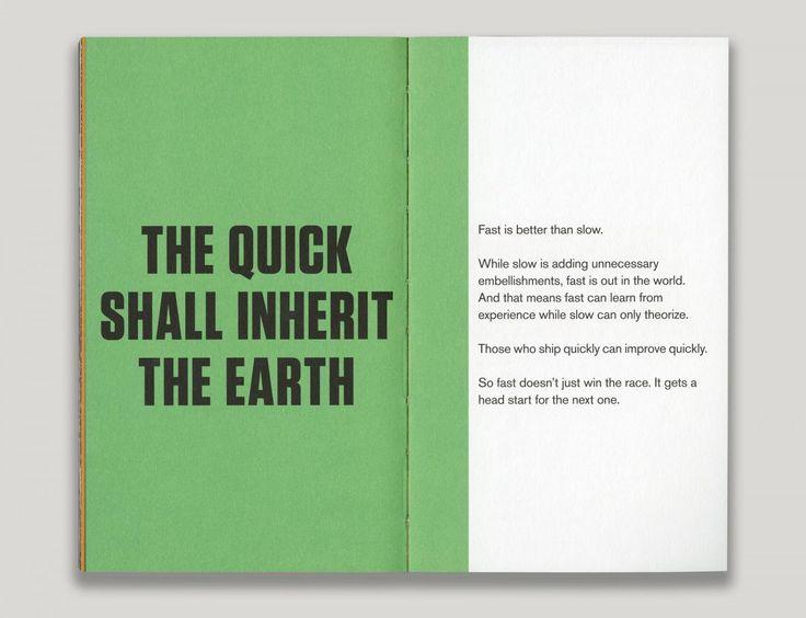 51 best employee handbook/welcome booklet images on Pinterest