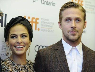 Βρήκε την ησυχία του ο Ryan Gosling! Περιοριστικά μέτρα κατά θαυμάστριας του