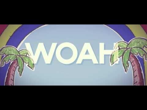 "Owl City and Carly Rae Jepsen - ""Good Time"" (Lyric Video)  I love Owl City and Carly Rae  #carlyraejepsen #owlcity"