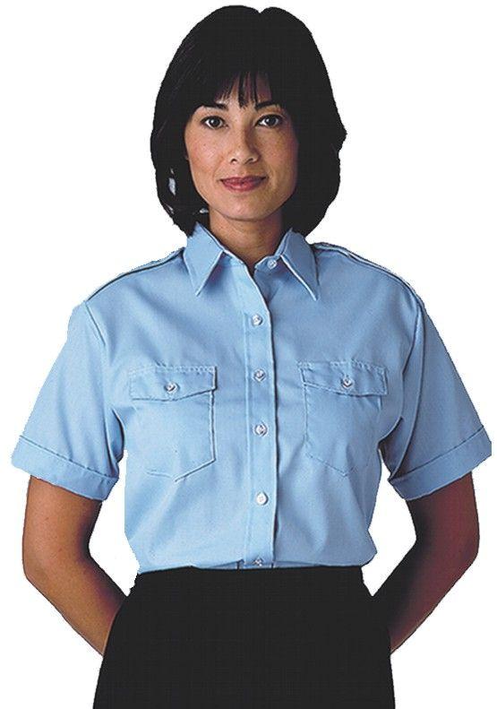 21 Best Security Guard Uniform Shirts Images On Pinterest