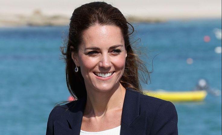 De €50 botoxgel waar hertogin Kate bij zweert | Beau Monde