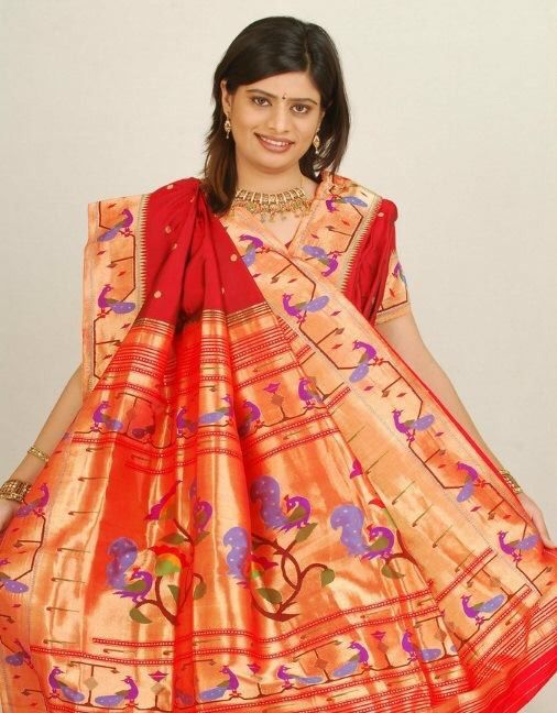 Hand woven sarees in bangalore dating 5
