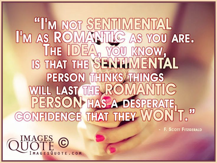 Most Romantic Quotes 20 Images: Best 20+ Romantic Good Morning Quotes Ideas On Pinterest
