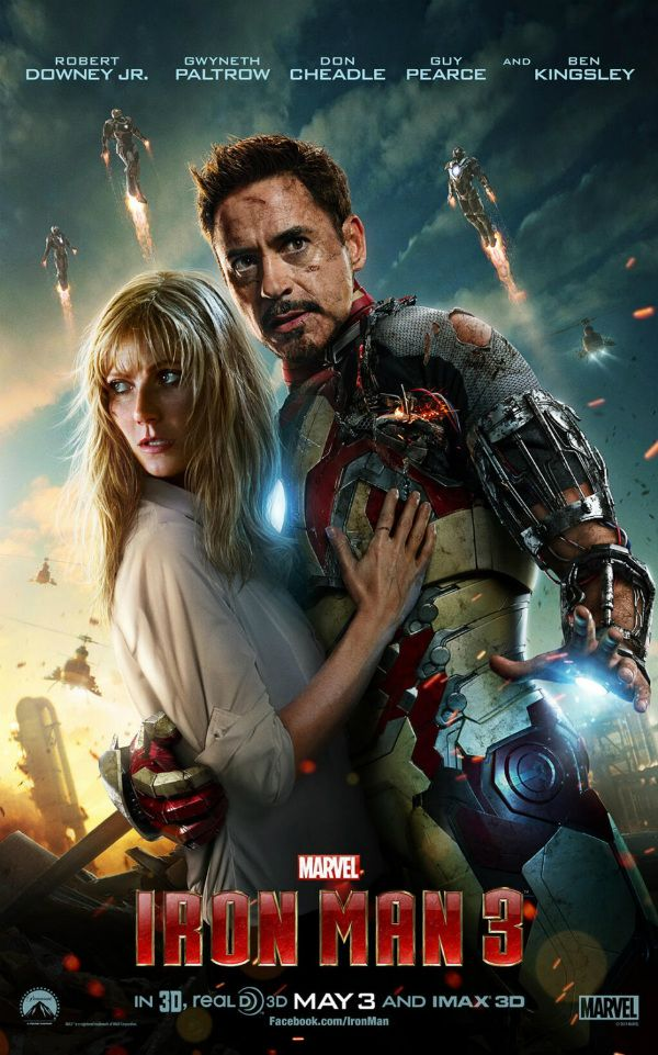 14 best Movie Poster images on Pinterest