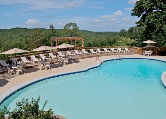 Mountain Top Inn : Pine Mountain Georgia | Warm Springs Georgia | Cabin Rentals | Lodging | Weddings