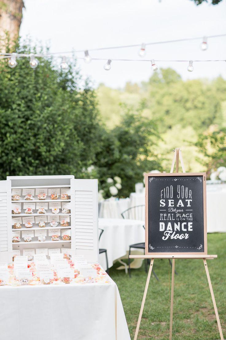 296 best reception images on pinterest wedding reception