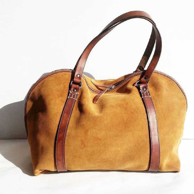 #leather #art #МШ #handsewn #accessories #ru #handmade #leatherbag