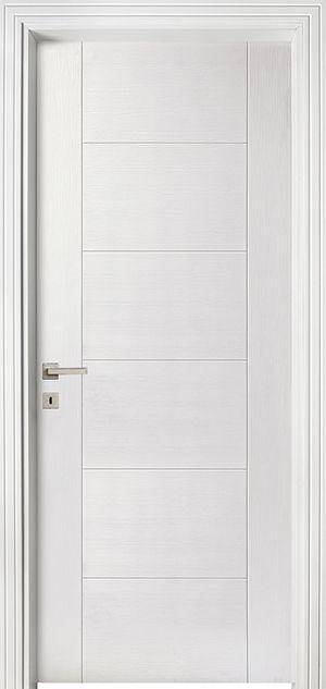 MADRA – TKS Door – TKS Tosya A.Ş.