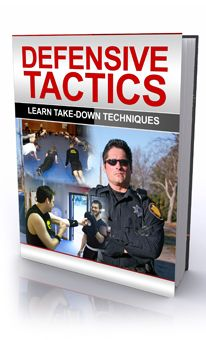 Prepare Police Academy | Basic Police Academy Training | POST Fitness Exam| Curriculum Exam