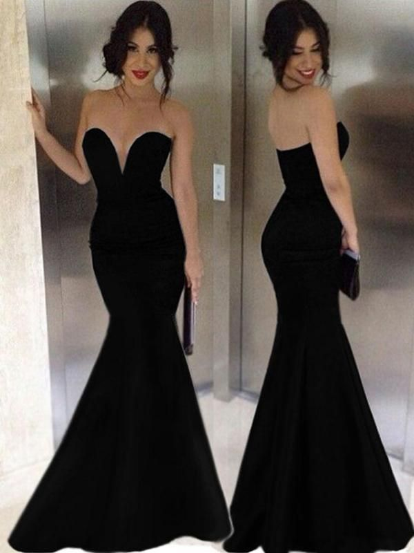 a0289931a7d black prom dresses