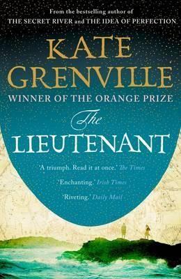 River grenville kate secret pdf the