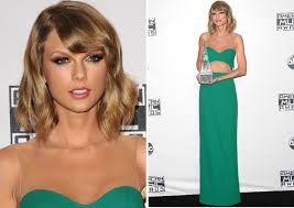 """Képtalálat a következőre: """"hírességek vörös szőnyeges frizurái ruhái"""""""