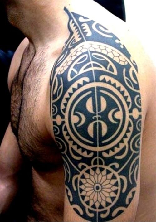 83 best images about shoulder tattoos on pinterest amazing tattoos for women and bird tattoos. Black Bedroom Furniture Sets. Home Design Ideas