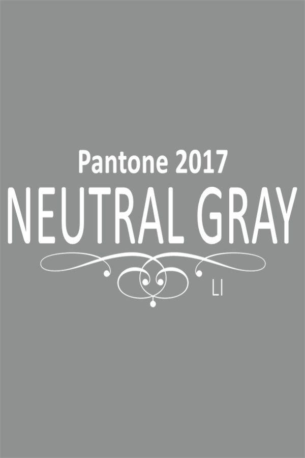 Gray Mystery And Intrigue En 2018 Pinterest