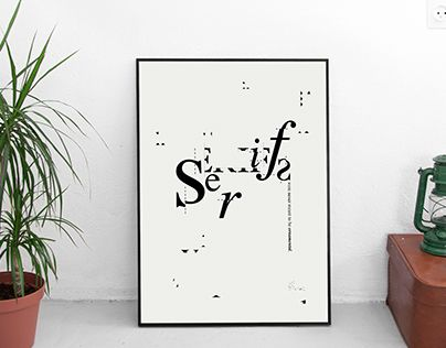 "Check out new work on my @Behance portfolio: ""Sabon"" http://on.be.net/1acbww9"