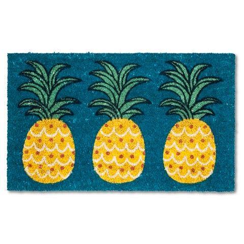 54 Best Pineapple Nursery Images On Pinterest Pineapple