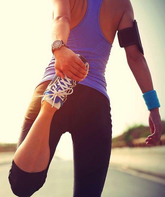 ¿Sabes cómo superar tus límites?: https://buhomag.elmundo.es/my-life/superar-tus-limites/f065a555-0004-5813-2134-112358132134?cid=SMBOSO22801&s_kw=CMpinterest