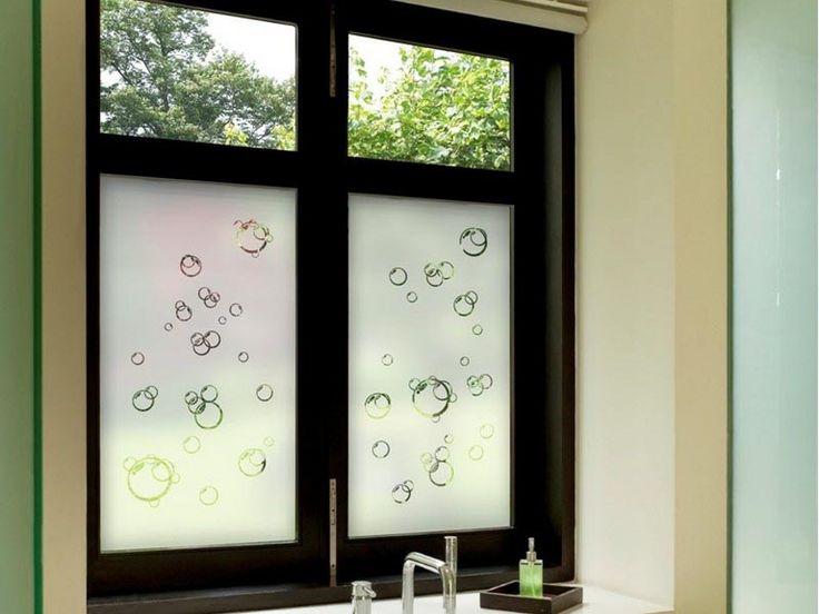 Best 25 Window privacy ideas on Pinterest Curtains Window