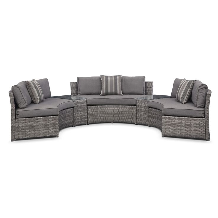 1000 Ideas About Value City Furniture Sectionals On Pinterest Value City Furniture City