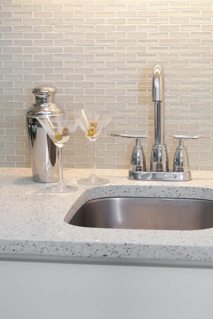 Granite Kitchen Worktops Uk