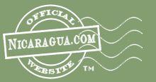 *This link leads to Nicaraguan beaches* Nicaragua tiene muchas playas para visitar. Cada una de sus playa es hermosa y mur relajante.