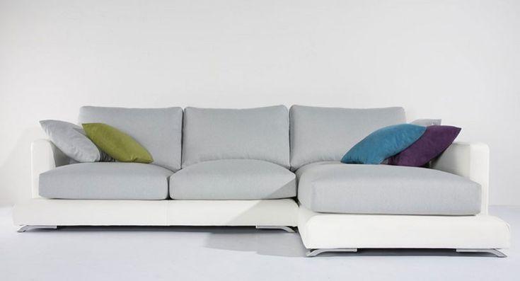tienda sofas y butacas gipuzkoa. En nuestra tienda la comodidad no está reñida con la estética. En PK 454 Mobiliario encontrarás sofás y butacas tapizados en tela o en piel, de todas las medidas, formas y acabados. Sofas con chaise lounge, rinconera, asientos deslizantes, relax, motorizados, sofas de fondo reducido …