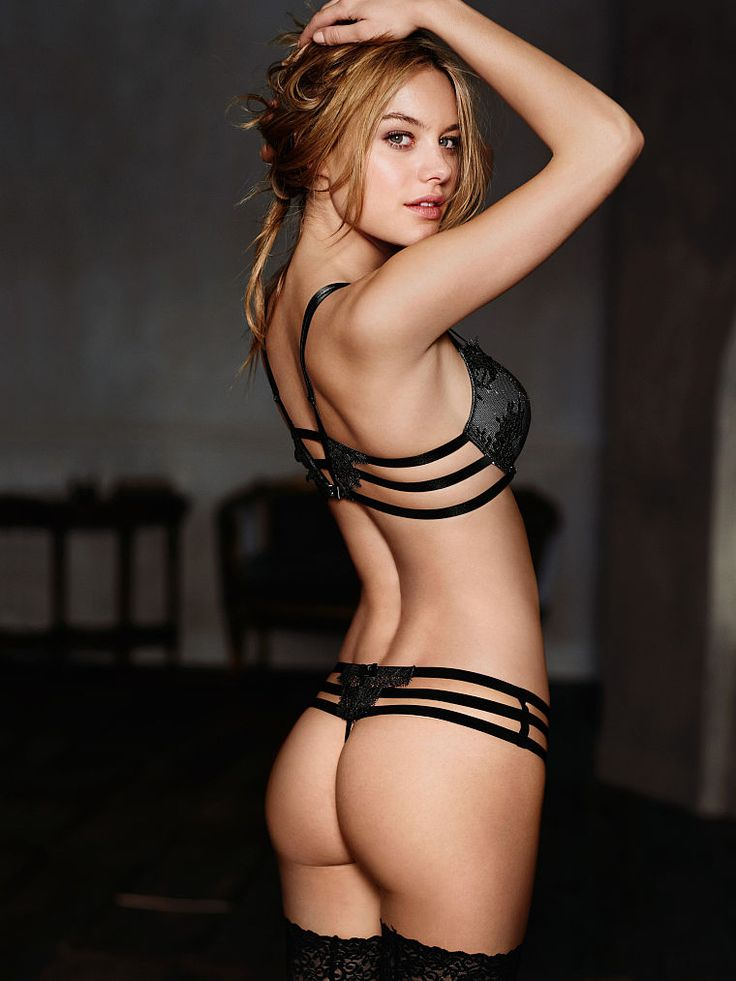 https://www.victoriassecret.com/bras/sexy-lingerie/lace-strappy-back-push-up-bra-very-sexy