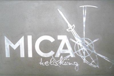 P1070577-Mica-Logo-400