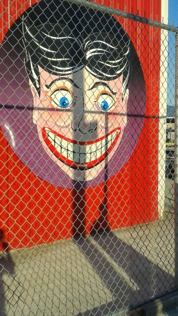 615 best images about coney island brooklyn on pinterest