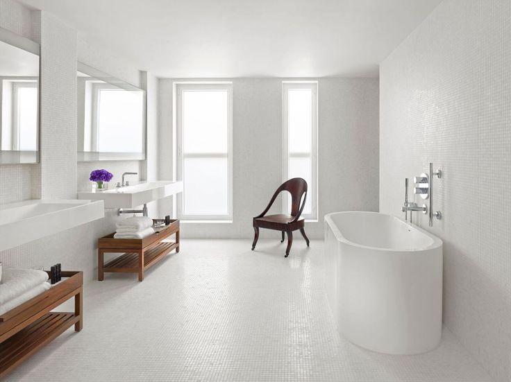 Ian+Schrager's+The+London+Edition+Hotel+Designed+by+Yabu+Pushelberg+|+Yellowtrace