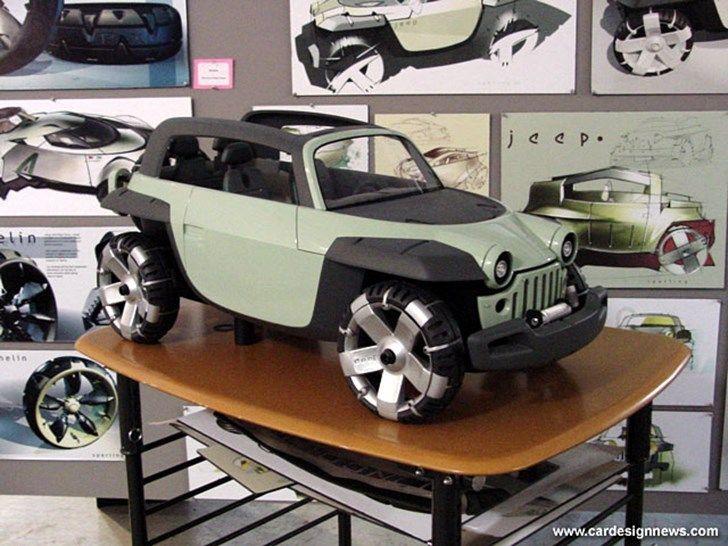 Image Result For College For Creative Studies Transportation Design Transportation Design Automotive Design Car Design